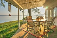 kentucky-lake-bnb-patio